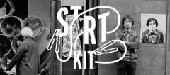 STRT Kit #2