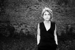 Valérie Schiemsky