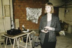 Jane Coppin