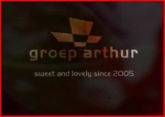 Groep Arthur